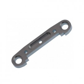 FRONT LOWER ARM SUPPORT MBX6