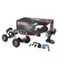 1/12 2.4GHZ 4WD RC CAR OFF-ROAD RC CRAWLER RTR
