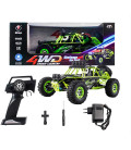 1/12 2.4GHZ 4WD RC CAR OFF-ROAD TRIAL RTR