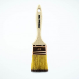 ULTIMATE RACING CLEANING BRUSH 50mm.