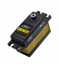 BH8015S 1/10 ON-ROAD HV LOW PROFILE 15KG 0.045S. BRUSHLESS SERVO