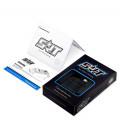 SRT T06HV 1/10 CRAWLER 2,8KG 0.10S. DIGITAL MICRO HV SERVO