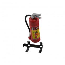 1/10 SCALE CRAWLER FIRE EXTINGUISHER