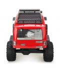 1/10 WLTOYS 2.4GHZ 4WD CRAWLER RTR