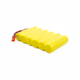 BATTERY HUINA 1550/1570/1573/1574/1577 (1Pc.)