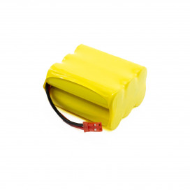 BATTERY HUINA 1572/1585 (1Pc.)