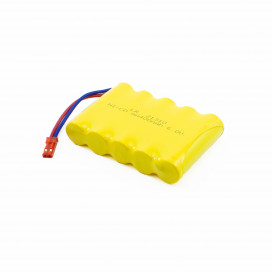 BATTERY HUINA 1510/1520/1530/1540 (1Pc.)