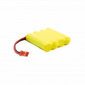 BATTERY HUINA 1332/1333(1Pc.)