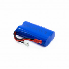 BATTERY HUINA 1592(1Pc.)