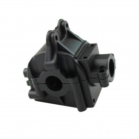 GEARBOX COVER(1Set) 144001