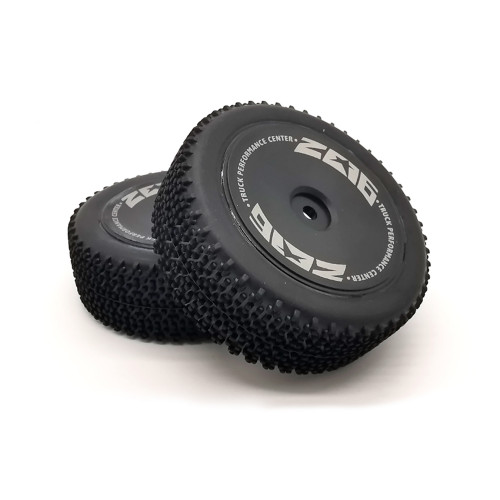 FRONT TYRES 144001(2Pc.)144001