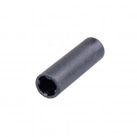 AFTER THE SHAFT SLEEVE 12427 SERIES,12423,12429 1/12 TRIAL(1pcs.)