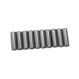 ROLLER PIN 3x9.6 MTX-5