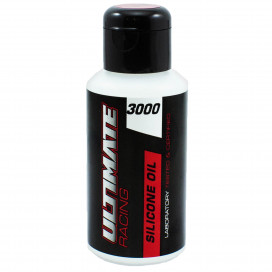SILICONA DIFERENCIAL UR 3.000 CPS (75ml)