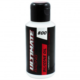 SHOCK OIL 800 CPS (75ml)