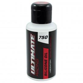 SHOCK OIL 750 CPS (75 ml.)
