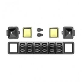 GRILL LED LIGHT SET 86110