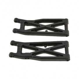 REAR LOWER ARM L/R (2Pcs.) H9805