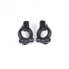FRONT HUB CARRIERS 10 DEGREE (2Pcs.) H9805