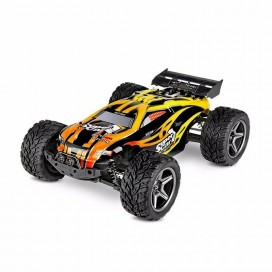 1/12 2.4GHZ 4WD RC CAR TRUGGY RTR