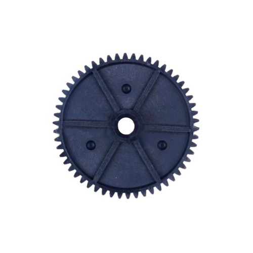 REDUCTION GEAR 12404