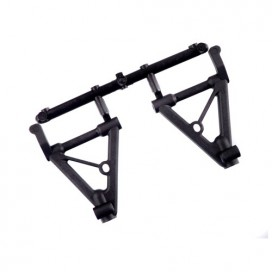 FRONT LOWER ARM MTX-5