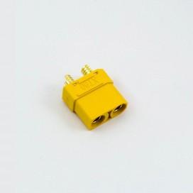 XT90 CONNECTOR FEMALE (1pcs)
