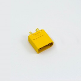 XT90 CONNECTOR MALE (1pcs)