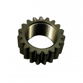 CLUTCH GEAR (2ND) 19T (X3GTS)