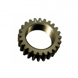 CLUTCH GEAR (1ST) 24T (X3GTS)