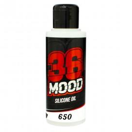 36MOOD SHOCK FLUID 650 CPS (100ml)