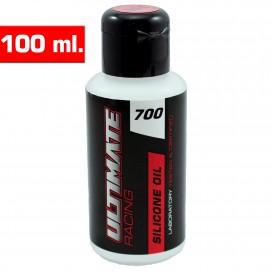 UR SHOCK OIL 700 CPS (100ml)