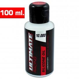UR DIFF. OIL 10.000 CPS (100ml)