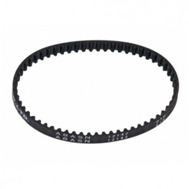 REAR BELT MTX-5