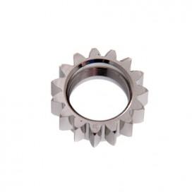 1st SPEED GEAR 15T Nickel coating MRX-6