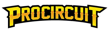 logo procircuit_new