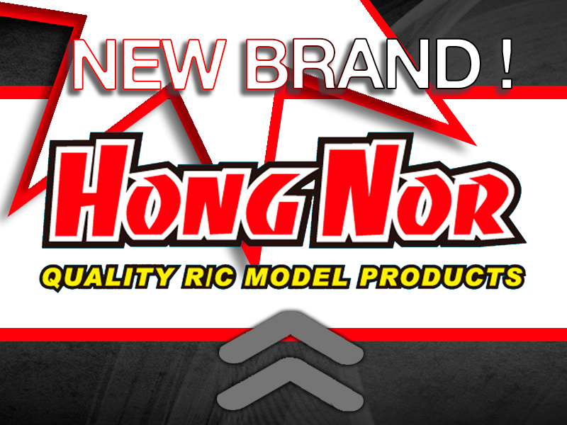 HONG_NOR_EN.jpg