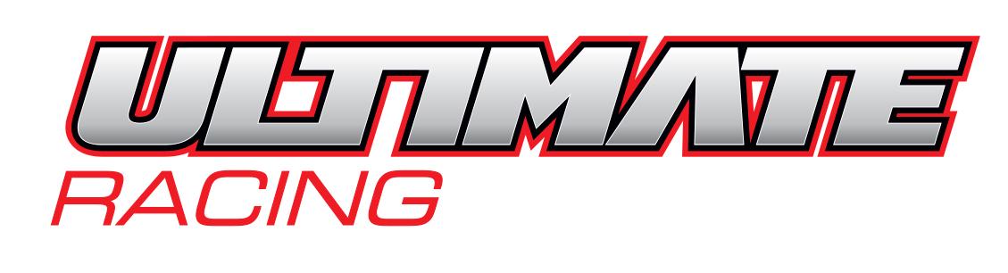 logo ultimate sin fondo